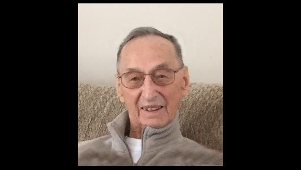 Victor S. Kalinowski, 97             Thief River Falls – Victor Kalinoski, 97 of Thief River Falls, died peacefully of old age on Wednesday, April 12, 2017 at Riverview Hospital in Crookston. Mass of Christian Burial will be held at 1:30 p.m. on Wednesday, April 19, 2017 at St Bernard's Catholic Church in Thief... http://www.redrivervalleynews.com/thief-river-falls-news/victor-s-kalinowski-97/