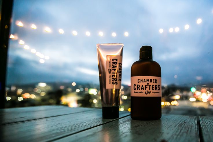 Before going out... #chamber of crafters #grooming #barbershop #barber #menscare #skin care #beauty #keep prime #crafter #inspiration #new products #japanese #made in Japan #vintage #retro #pin up #men fashion http://chamberofcrafters.com/