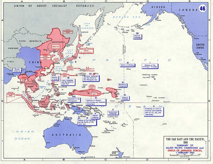 414 best images about Pacific War ( Asia Pacific War, Greater East ...