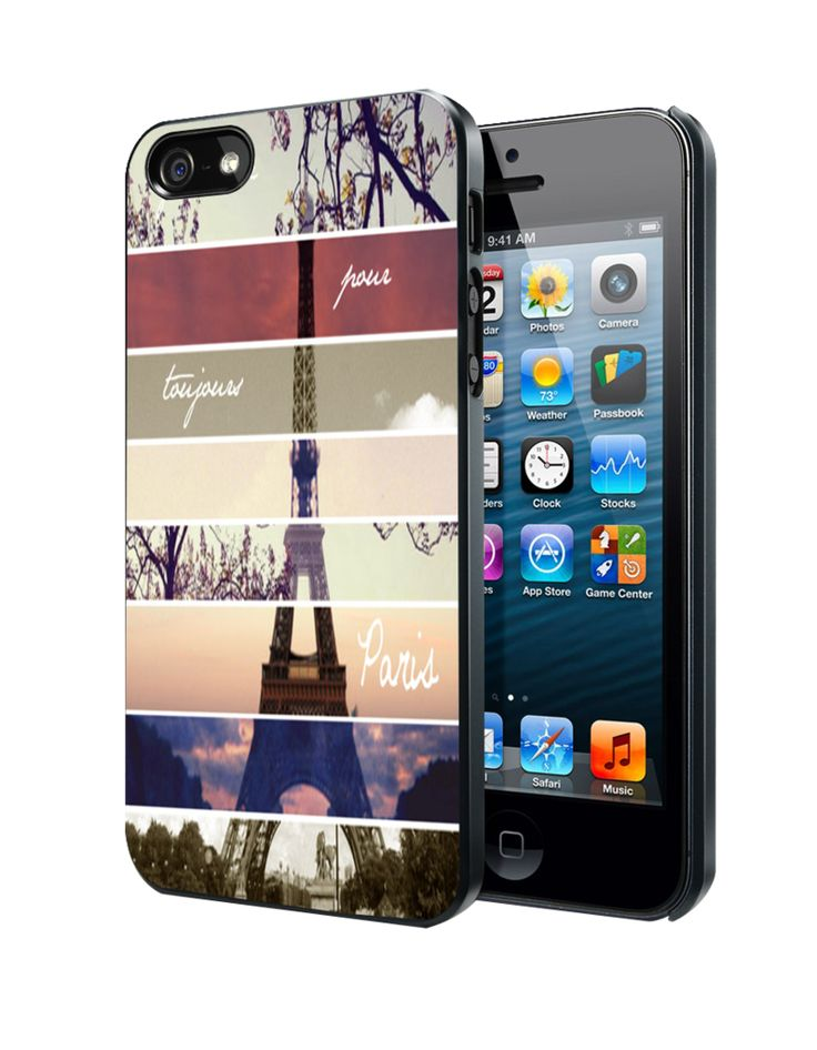 iphone 5 girl cases 188 best iphone wish list images on i 7041