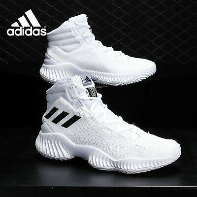Adidas Basketball Shoes, Volleyball Shoes, Adidas Shoes, Mens Fashion Shoes, Sneakers Fashion, Latest African Men Fashion, Mens Designer Shoes, Hype Shoes, Sneaker Boots