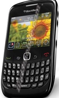 BlackBerry Curve 8520 Mobile Price & Specs BlackBerry Curve 8520 Price & Specs Pakistan Mobile Pries Pakistan BlackBerry Curve 8520 Prices BlackBerry Curve 8520