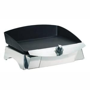 195 best images about cuisson et culinaire on pinterest for Plancha eno mania 60 inox