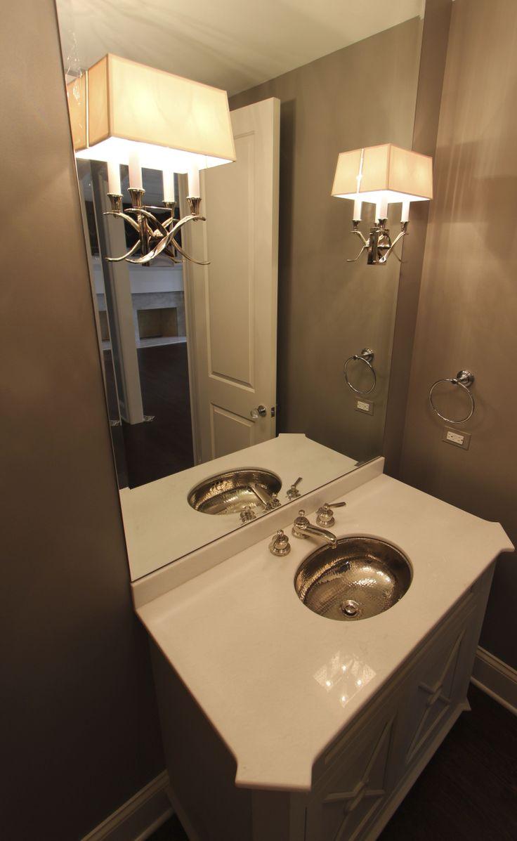 Badezimmer eitelkeiten 60 einzel waschbecken  besten sinks bilder auf pinterest  painting drawing und alkohol