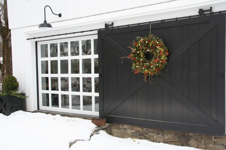 http://www.entrydoorwithsidelights.com/raynor-garage-doors/ Raynor Garage Door-Alumaview-Dutchess Overhead Doors