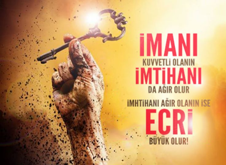 www.davamizislam.net