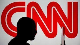 CNN News Live Stream HD  North Korea Tour / President Donald Trump Last Breaking News  CNN Tonight