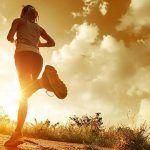 Es normal preguntarnos qué nivel de condición física tenemos… Esta pregunta es difícil de descifrar más que corriendo una carrera, y comparando nuestro tiempo en relación a otros corredores,…