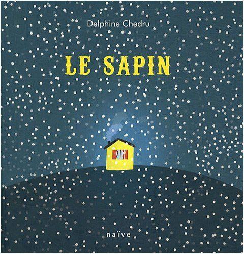 Le sapin de Delphine Chedru http://www.amazon.fr/dp/2350211703/ref=cm_sw_r_pi_dp_9Jxvub1J7PP5X