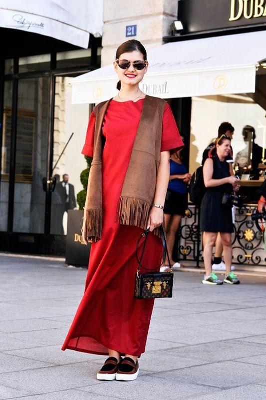 paris-haute-couture-sokak-modası-16