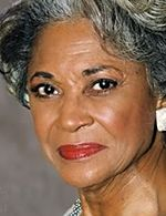 Nancy Wilson - Born In Chillicothe, OH in 1937 - 3 Grammys & 70 Albums