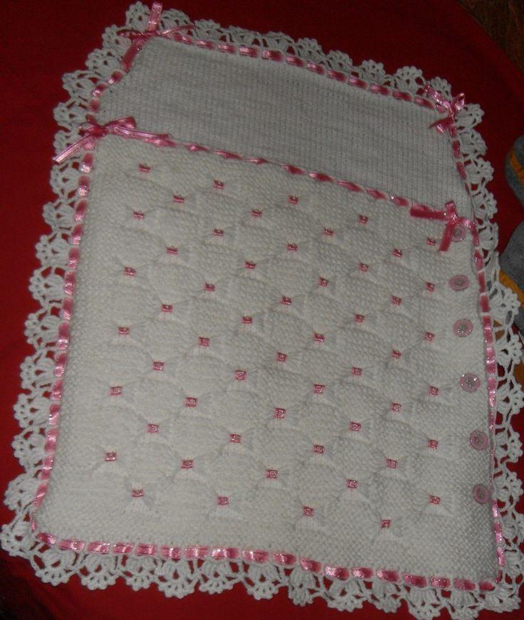 en-güzel-örgü-bebek-battaniye-modelleri-5
