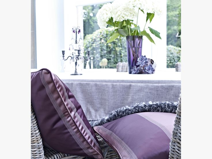Spectrum Collection by @prestigioustext  Available from Rodgers of York