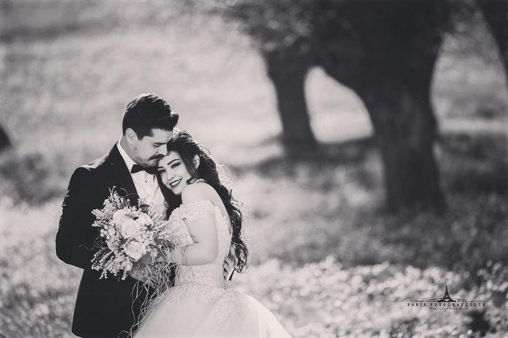 Anılar ölümsüz kalsın. diye #sivasdüğünfotoğrafçısı#parisphotographer#art#Tunçayyel#düğünhazırlık#love#family#sivas #weddingday#photography #photographer#sivasdüğün #savethedate#düğün #dugunfotografcisi#gelin#damat#gelinbuketi#düğüngünü#fotografpaketi#fashionphotographyoftheday#sivasparis#Creativesivas#mywed#mywedding http://turkrazzi.com/ipost/1524916692273982137/?code=BUpl6b7Deq5