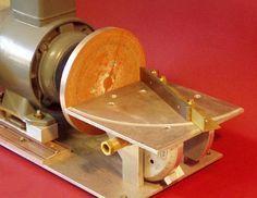 tellerschleifmaschine-01.JPG (600×465)