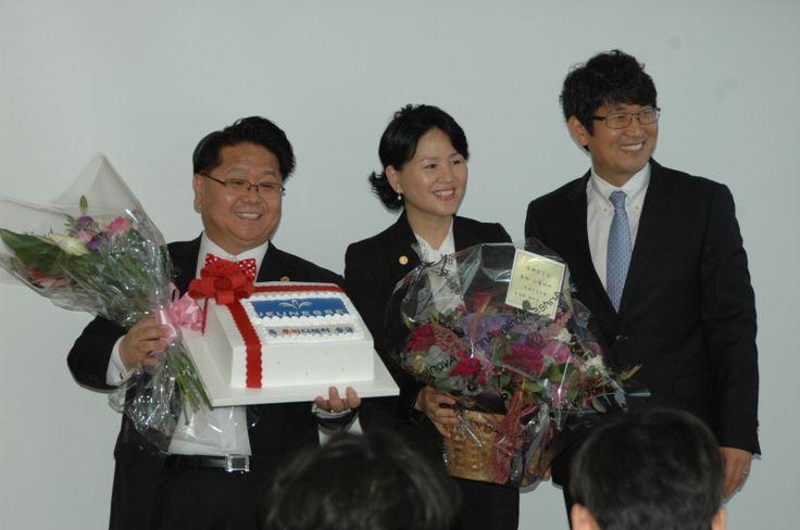 주네스글로벌코리아 새로운 루비디렉터 탄생 (최단기간 달성- 6개월) - 서포트그룹 그룹멘토 김세우 대표&남진희 원장  Jeunesse Global - New Ruby Director (Support Group- Kim Se woo & Nam jinny)