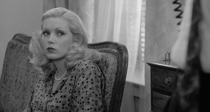 cathy-moriarty-raging-bull