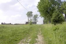 The House Of Handprints, What Cheer, Iowa  explored by: Casper  Once again our intrepid Scooby Casper has braved the abandoned corners of Io...