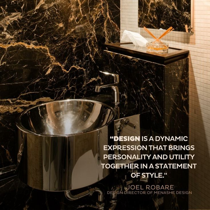 For two decades Joel Robare has viewed all facets of design with a singular driving principle. #WestVillagePied-a-Tierre #MenasheDesign #DefiningDesign #NYC #InteriorDesign #Details #HomeCaring #Tips #HomePolish #hotnow #JoelRobare