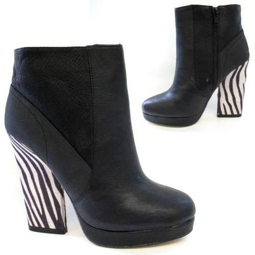 LADIES-BIKER-BOOTS-NEW-WOMENS-ANKLE-HEELS-RIDING-COWBOY-SMART-FASHION-SHOES-SIZE