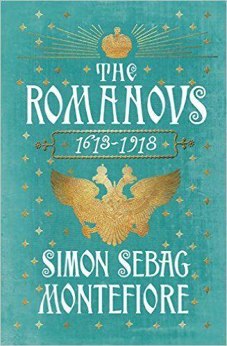 bol.com   Geschreven geschiedenis (ebook), Simon Sebag ...