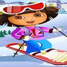 Dora la grande aventure,Dora jeux,eogogames.com,jeux en ligne gratuits