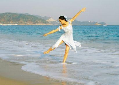 How to Teach Praise Dance Choreography