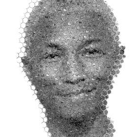 Never aging @pharrell #posteroftheday #postereveryday #motionposter #motiongraphics #pharrell