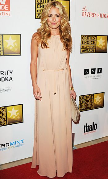 Critics' Choice TV Awards 2012: Cat Deeley in Mulberry http://news.instyle.com/photo-gallery/?postgallery=117597#