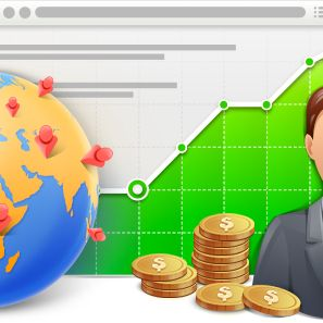 All in one place USD, EUR, RUB, BTC AUTOMATIC EXCHANGE CURRENCY EXCHANGE