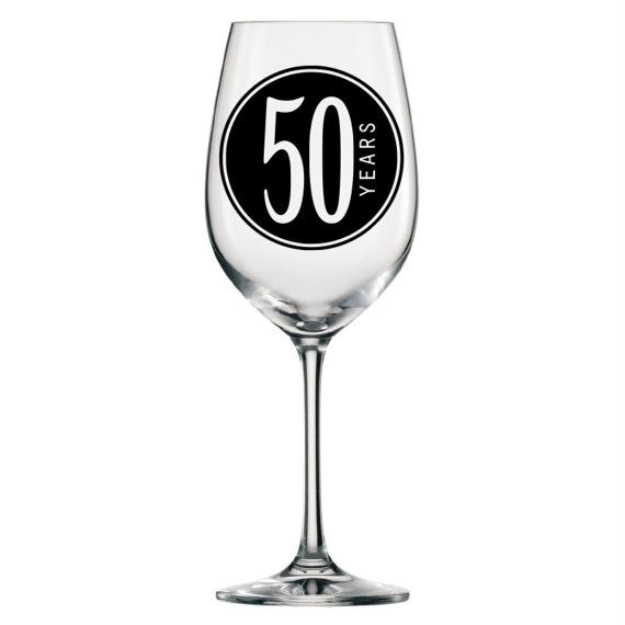 Best Personalised Vinyl Decal Stickers Images On Pinterest - Diy vinyl decals for wine glasses