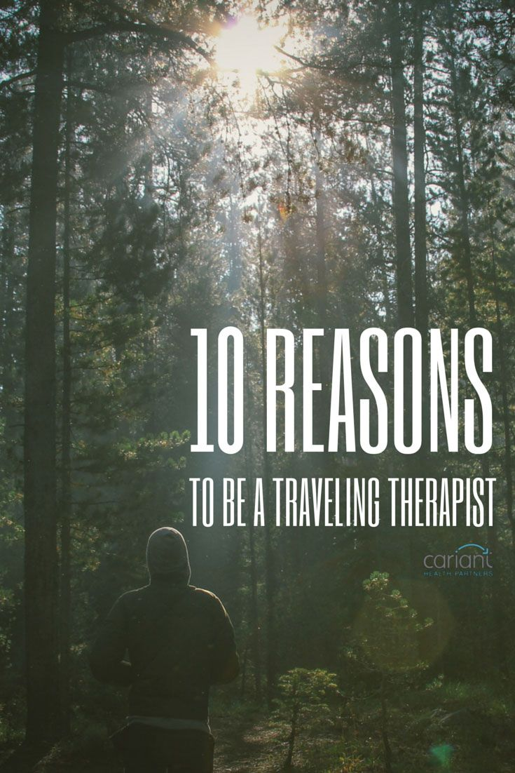 17 best ideas about professional goals career goals there are a lot of factors to weigh when starting a travel therapy career family