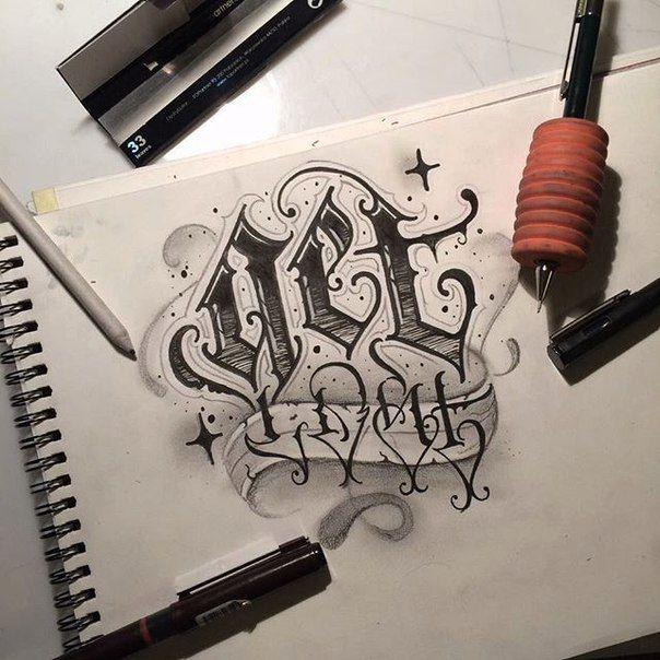 Best 25+ Letter L Tattoo Ideas On Pinterest