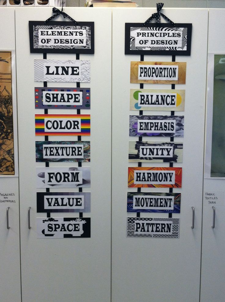 Classroom Design Elements : Best art classroom layout images on pinterest