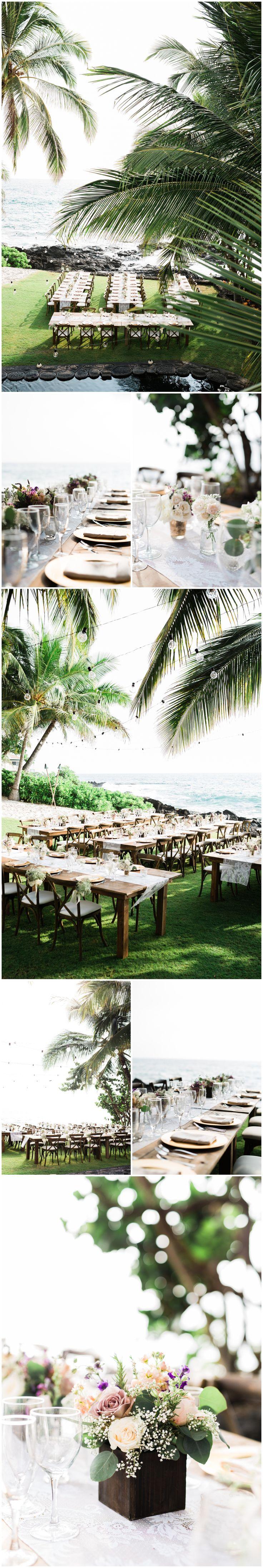 Hawaii Wedding Photographer, Kona Wedding Photographer