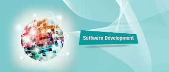 Once the software development Malaysia reverse engineering process starts, designers, usually, make use of the disassembler to find the particular calculations and program logic in place. There are lots of executable file formats, different compilers (that provide different instructions output evaluating with other compilers), various os's. #softwaredevelopmentmalaysia http://3ddesigner.win/software-development-malaysia-3/