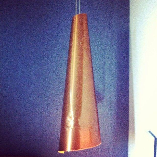 #ceiling_lamp #evi_style_lightings #italy #bronze #iridanos room #amfitriti_hotels