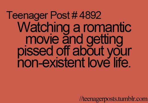 Jane Austen is my homegirl.