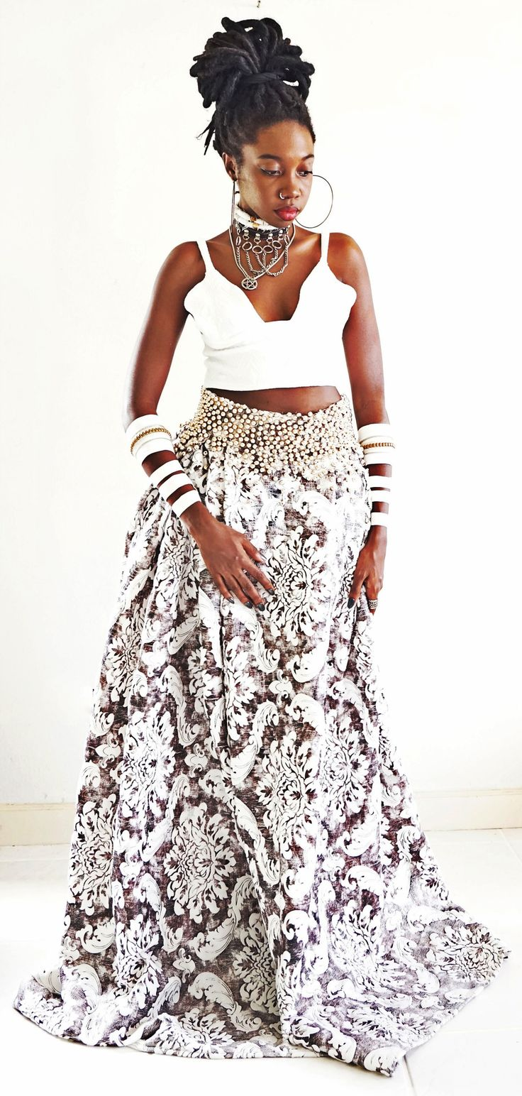 African Fashion Week Nc: Best 25+ African Fashion Dresses Ideas On Pinterest