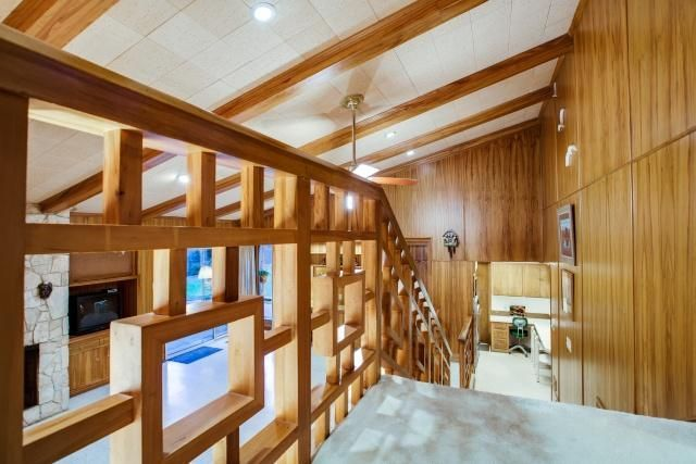 Please help me with my mid century railing - Woodworking Talk - Woodworkers Forum