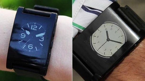 In wearable tech, products designed for the wrist could have the upper hand | Marketplace.org
