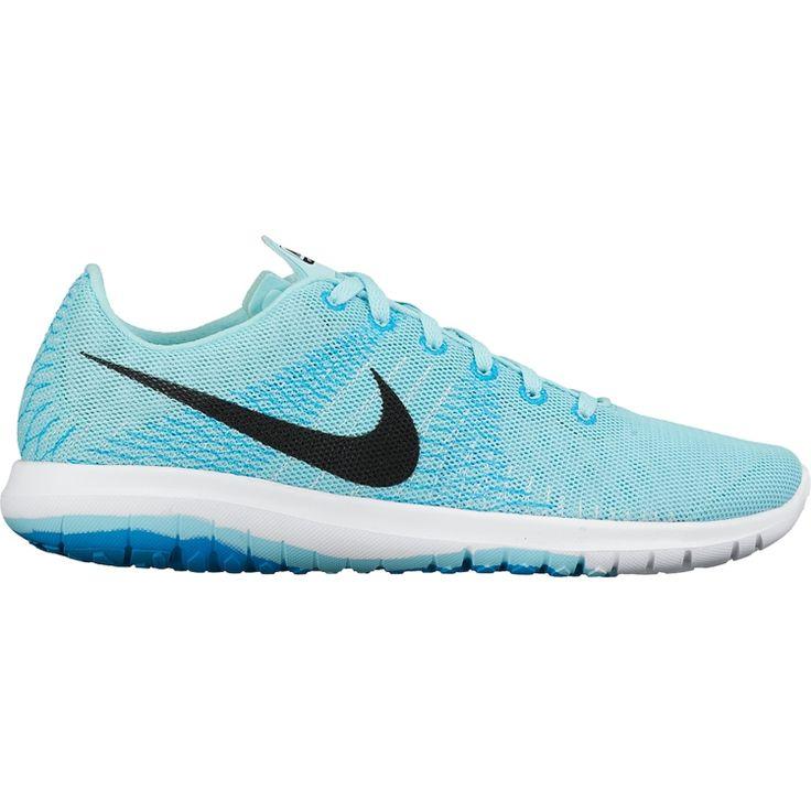 Nike Women's Flex Fury Running Shoes | DICK'S Sporting Goods
