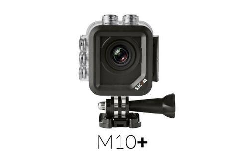 SJCAM SJ5000 14MP Full HD Action Sport Camera,Waterproof to 30m.DV Helmet Camera