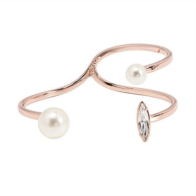 Rendezvous with #mimcospringracing RENDEZVOUS CUFF