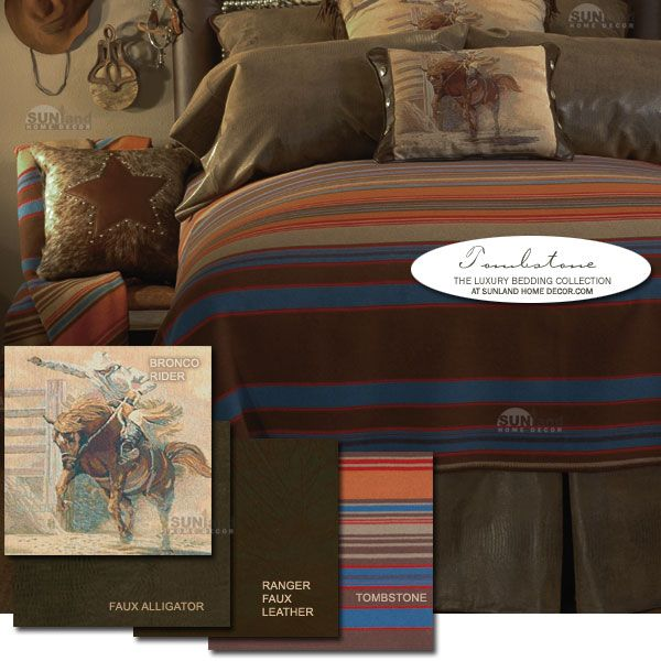 1000 Ideas About Cowboy Home Decor On Pinterest Western Decor Western House Decor And
