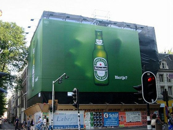 Best Billboard Ads