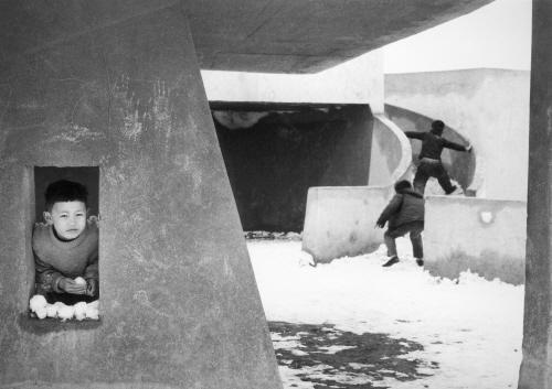 1960, by Yi, Hyeong-rok