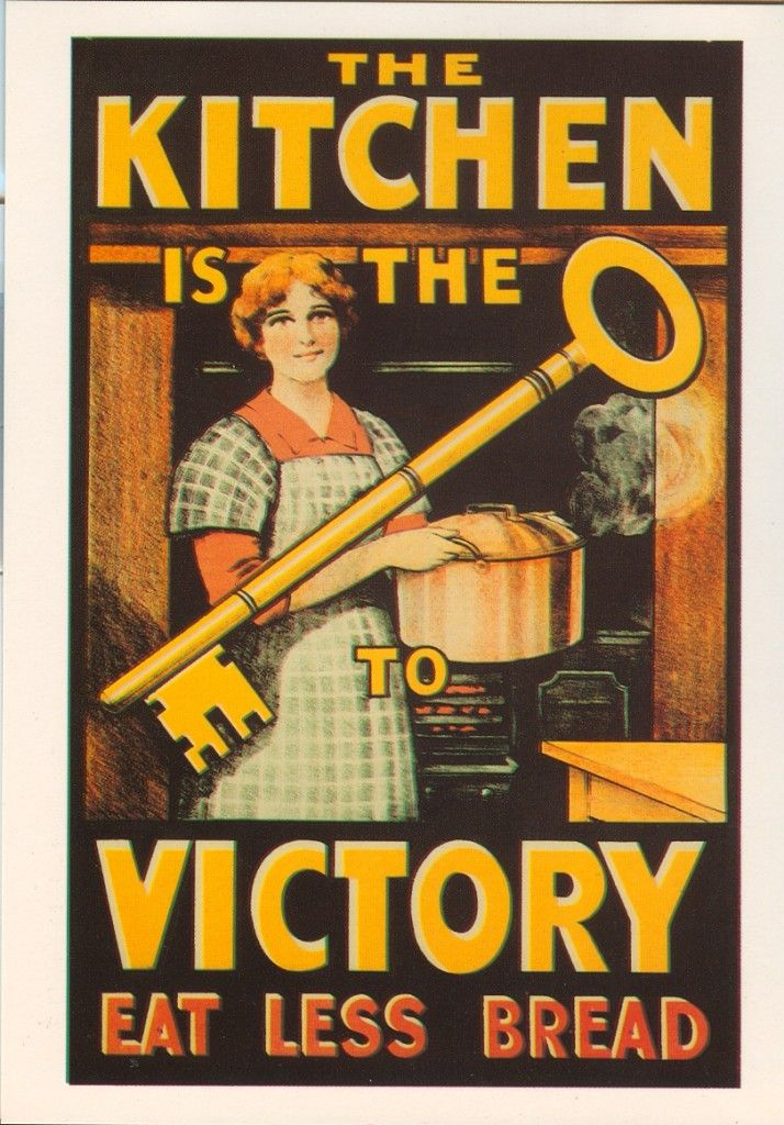 Find This Pin And More On Victory Gardens U0026 Other Garden History By  Growinghope.
