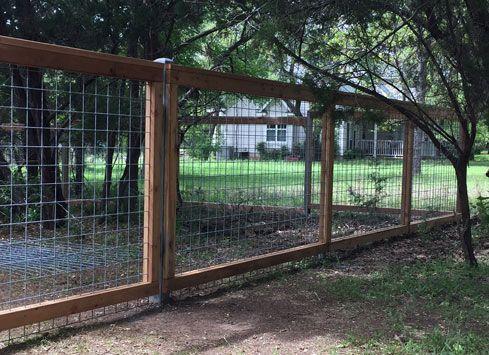 other u0026 custom types of fences