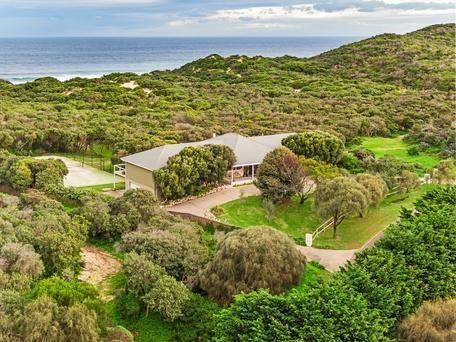 13 Paringa Road Portsea Vic 3944 - House for Sale #126817022 - realestate.com.au